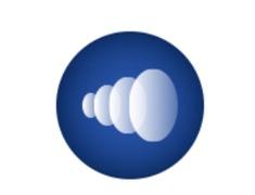 Acronis Access - Abonnement-Lizenz (jährlich)