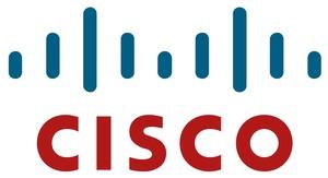 Cisco Email Security Appliance Outbound Bundle - Competitive-Abolizenz (3 Jahre)