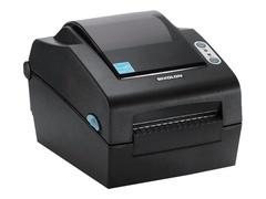 BIXOLON SLP-DX423 - Etikettendrucker - Thermopapier - Rolle (11 cm)