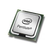 Acer Intel Pentium G6951 - Intel® Pentium®G - LGA 1156 (Socket H) - PC - 32 nm - 2,8 GHz - G6951