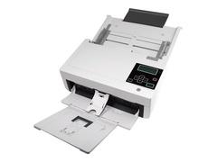 Avision AD230W - Dokumentenscanner - Duplex - Legal - 600 dpi - bis zu 40 Seiten/Min. (einfarbig)