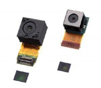 Acer 57.TEB07.001 - 0,3 MP - 640 x 480 Pixel - CMOS