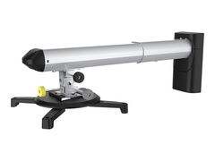 Aavara PB053 - Wandhalterung für Projektor