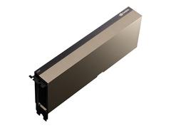 NVIDIA A100 PCIe - GPU-Rechenprozessor - PCIe