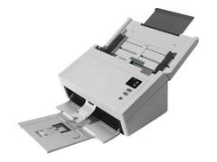 Avision AD230U - Dokumentenscanner - Duplex - A4/Legal - 300 dpi - bis zu 40 Seiten/Min. (einfarbig)