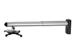 Aavara Professional Series PB120 - Befestigungskit (Befestigungsplatte, Halterung zur Achsenausrichtung, Schwenkbare Halterung)