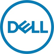 Dell Open Manage - Laufwerk - CD-RW / DVD-ROM kombiniert