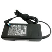 Acer Delta - Netzteil - 90 Watt - für Aspire 49XX, 53XX, 59XX, 6920, 7520, 7720