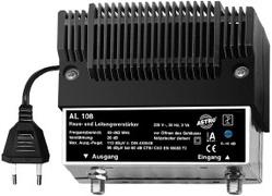 ASTRO AL 108 - F - Zubehör Antennen
