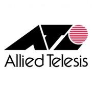 Allied Telesis Autonomous Management Framework Master - Abonnement-Lizenz (1 Jahr)