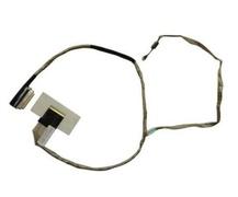 Acer 50.RB002.008 Notebook-Ersatzteil Kabel