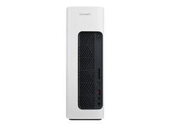 Acer ConceptD 100 CM100-51A - SFF - Core i5 9400 / 2.9 GHz