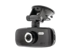 König Electronic König SAS-CARCAM20 - Kamera für Armaturenbrett