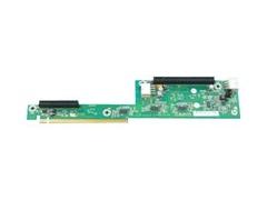HP  GPU-Platine