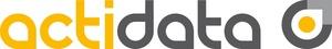 Actidata actiCare On-Site-Service - Installation