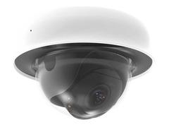 Cisco Meraki MV22 - Netzwerk-Überwachungskamera - Kuppel - Innenbereich - Farbe (Tag&Nacht)