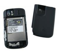 Acer 60.H410S.001 - Schwarz