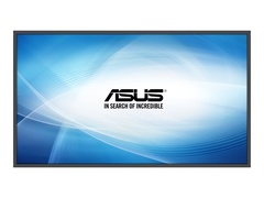 "ASUS SV555 - 139 cm (54.6"") Klasse LED-Display"
