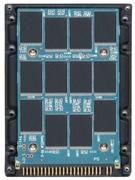 Acer 256 GB SSD - intern