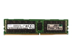 HP Enterprise SmartMemory - DDR4 - 64 GB - DIMM 288-PIN