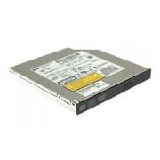 HP Laufwerk - DVD±RW (±R DL) / DVD-RAM - intern