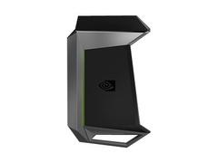 NVIDIA GeForce GTX SLI HB Bridge - SLI-Bridge