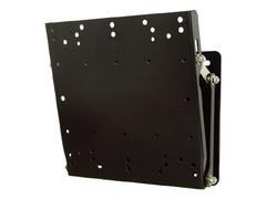 """Aavara Elegant Series EF2020 - Wandhalterung für LCD-/Plasmafernseher - Stahl - Bildschirmgröße: 55.9 - 114.3 cm (22"""" - 45"""")"""