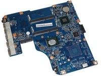 Acer DB.SLR11.006 - Hauptplatine - Acer