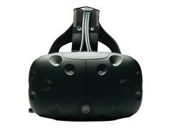 HP HTC VIVE - Business Edition - Virtual-Reality-Headset
