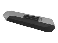 Flexson FLXBWM1021 - Wandhalterung für Soundbar