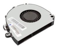 Acer 23.R9702.001 - CPU-Lüfter - Acer - Aspire 5750 - 5750G - 5750Z - 5750Z - G5755 - 5755G