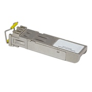 3rd Party Transceiver GLC-SX-MMD-C -