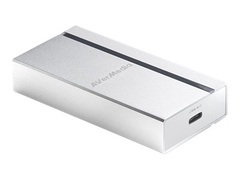 AVerMedia ExtremeCap SDI BU111 - Videoaufnahmeadapter