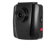 Transcend DrivePro 110 - Kamera für Armaturenbrett