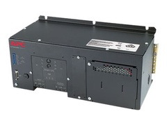 APC Smart-UPS SUA500PDRI - USV (DIN-Schienenmontage möglich)
