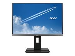 """Acer B246HYL - LED-Monitor - 60.5 cm (23.8"""") (23.8"""" sichtbar)"""