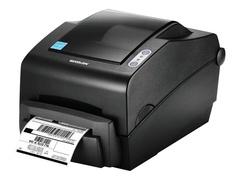 BIXOLON SLP-TX400 - Etikettendrucker - TD/TT - Rolle (11,6 cm)