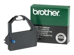 Brother 1 - Schwarz - Farbband - für Brother M-1309