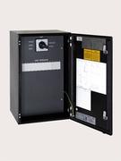 AEG MBS 10000 Schwarz Elektroschalter