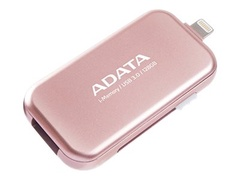 ADATA DashDrive Elite - USB-Flash-Laufwerk - 128 GB