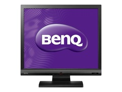 "BenQ BL702A - BL Series - LED-Monitor - 43.2 cm (17"")"