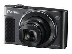 Canon PowerShot SX620 HS - Digitalkamera - Kompaktkamera