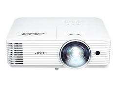 Acer H6518STi - DLP-Projektor - tragbar - 3D - 3500 lm - Full HD (1920 x 1080)