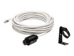 Axis F1035-E Sensoreinheit - Netzwerk-Überwachungskamera