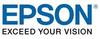 Epson DVD Media Kit - 1200 x DVD-R - 4.7 GB - mit Tintenstrahldrucker bedruckbare Oberfläche