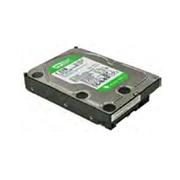 """Acer HDD 25mm 500GB 7K2 SATA3 16MB - HDD WD 8.89 cm (3.5"""") 7200RPM 500GB WD5000AAKX-221CA1 (XL500"""