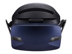"Acer OJO 500 Windows Mixed Reality Headset AH501-D20S - Virtual Reality-System - 7.341 cm (2.89"")"