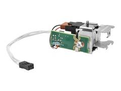 HP 2014 Solenoid Lock and Hood Sensor - Sensor für Abdeckung/Schloss