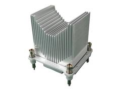 Dell  Prozessorkühler - für PowerEdge FC640