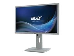 "Acer B246WLAwmdprx - LED-Monitor - 61 cm (24"")"